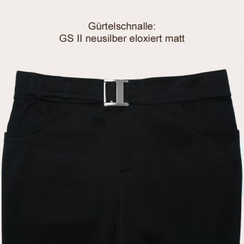 "Herrenhose ""ComDi One"""